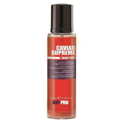 KayPro Sérum Caviar Supreme Color 100ml