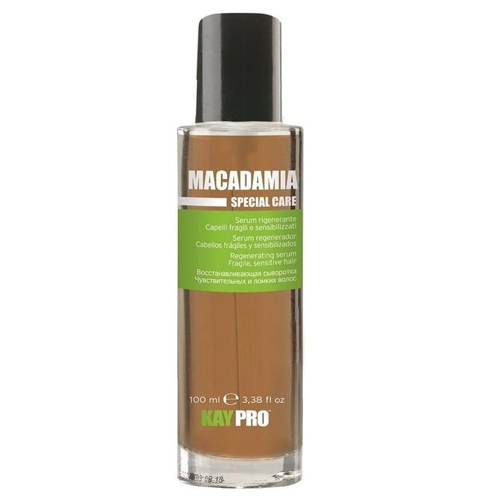 KayPro Sérum Macadâmia 100ml