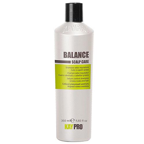 KayPro Shampoo Balance Cabelos Oleosos 350ml