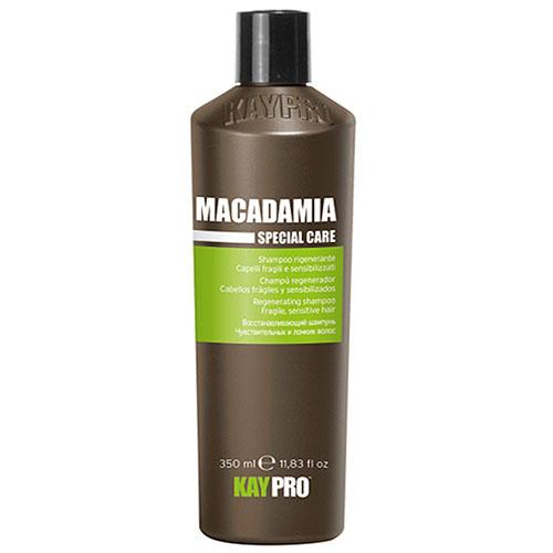 KayPro Shampoo Macadamia 350 ml