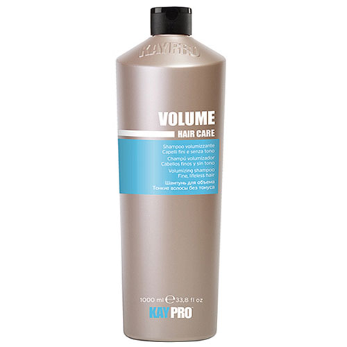 KayPro Shampoo Volume Capilar 1000ml