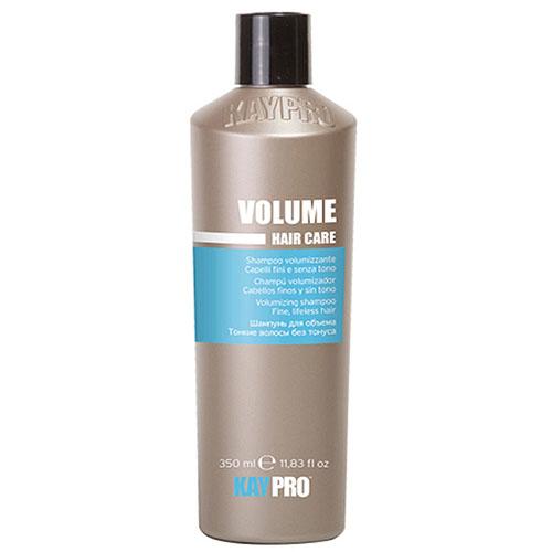 KayPro Shampoo Volume Capilar 350ml