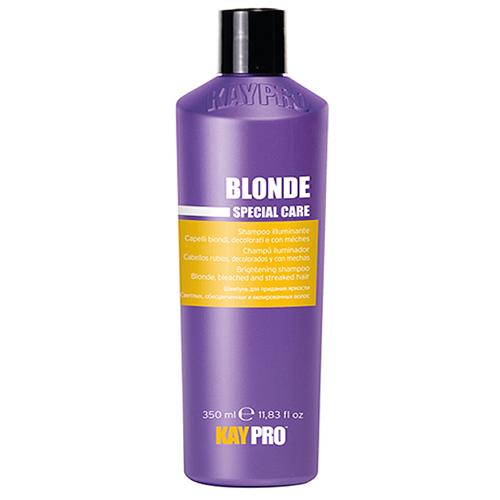 KayPro shampoo Blonde-Loiros 350 ml