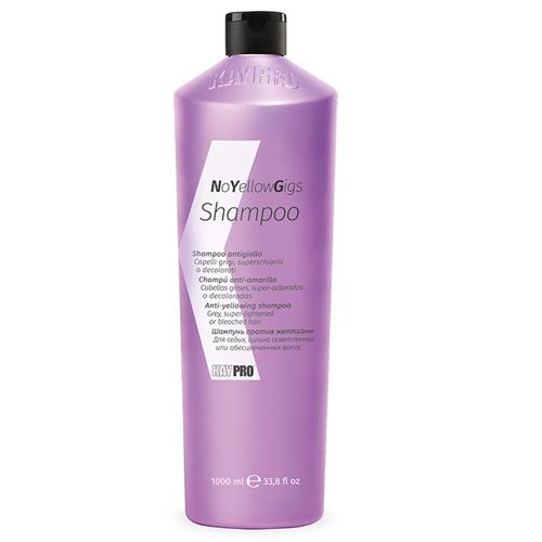 KayPro shampoo anti Amarelos 1000ml
