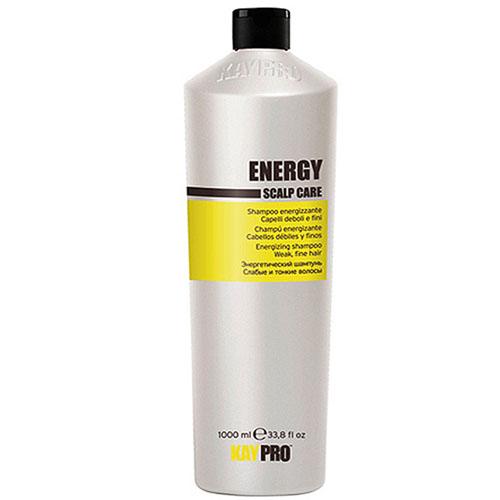 Kaypro Shampoo Energy Scalp Anti-Queda 1000ml