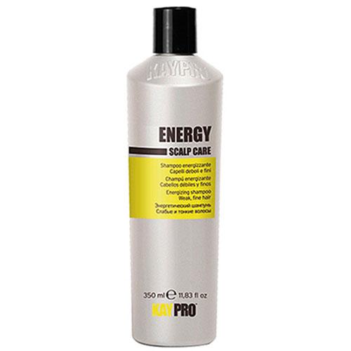 Kaypro Shampoo Energy Scalp Anti-Queda 350ml