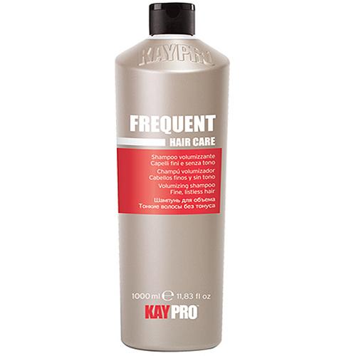 KayPro Shampoo Frequência 1000ml