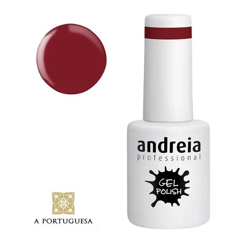Andreia Verniz Gel Nº 296 - 10.5 ML