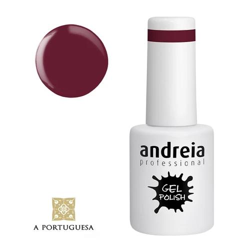 Andreia Verniz Gel Nº 297 - 10.5 ML
