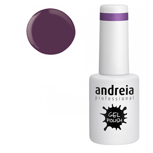 Andreia Verniz Gel Nº 298 - 10.5 ML