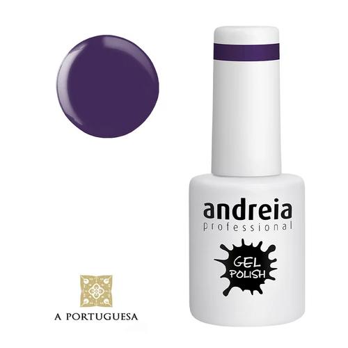 Andreia Verniz Gel Nº 299 - 10.5 ML