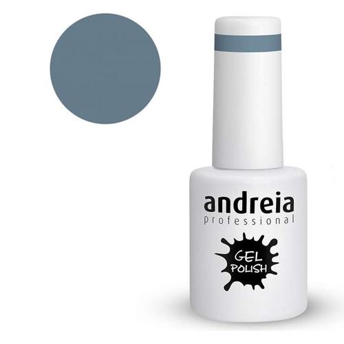 Andreia Verniz Gel Nº 300 - 10.5 ML