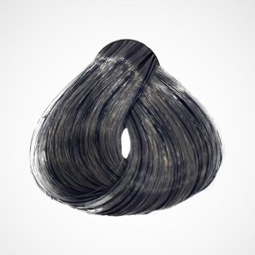 Coloração Bheyse Professional 10.16 - 100 ml
