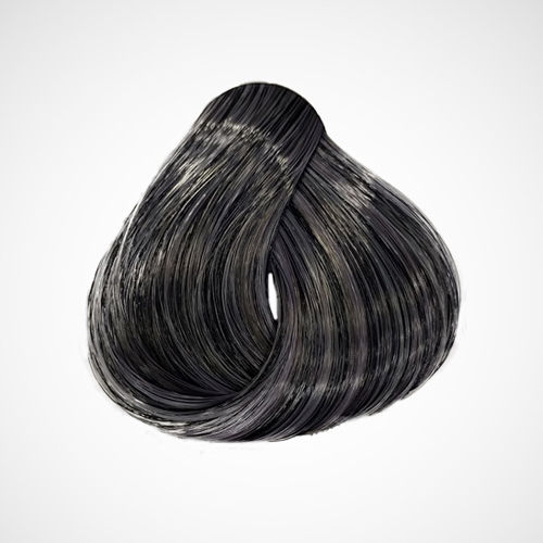 Coloração Bheyse Professional 9.16 - 100 ml