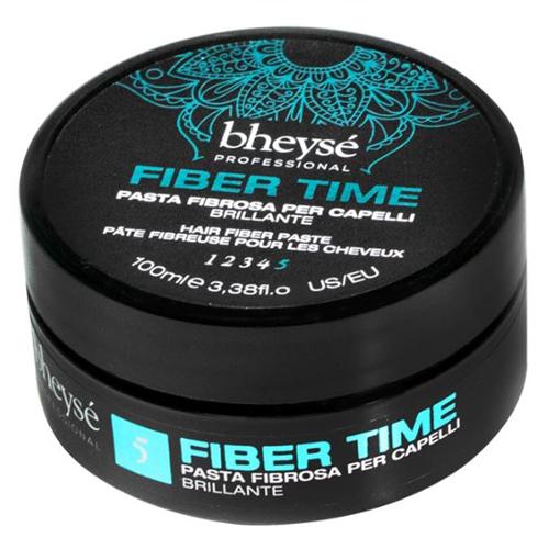 Bheyse Cera Fiber Time Brilhante 100ml