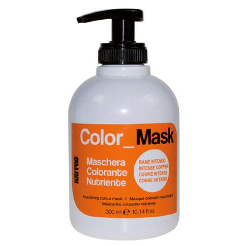 KayPro Color Mask - Máscara Cobre Intenso 300ml