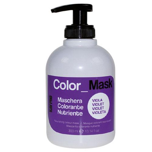 KayPro Color Mask - Máscara Violeta 300ml