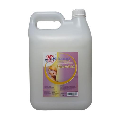 Shampoo-Calha-Queratina