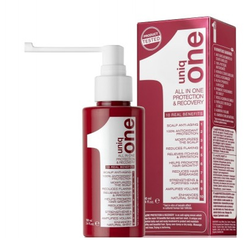 Uniq One- Protection & Recovery 100ml