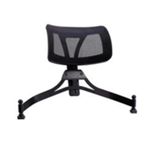Apoia Cabeça Cadeira Maquilhagem 06157