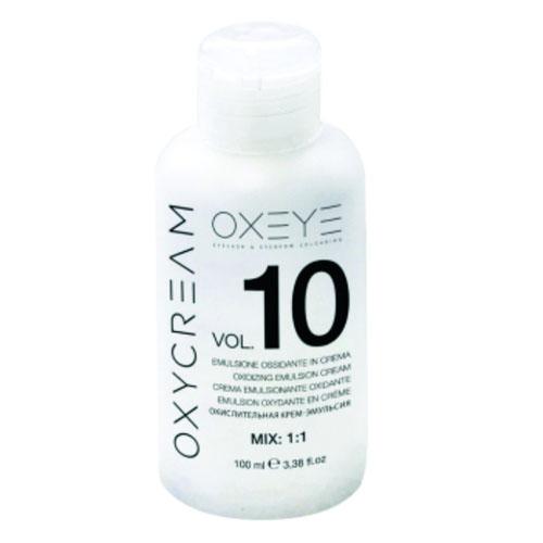 Emulsão Oxidante Oxeye 10 Volumes 100 ml