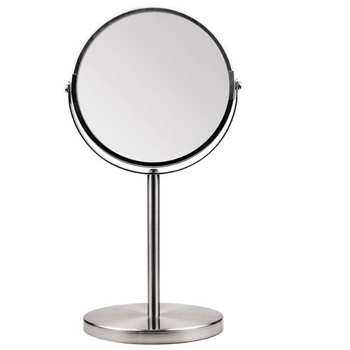 Espelho Titania Com Pé 1597