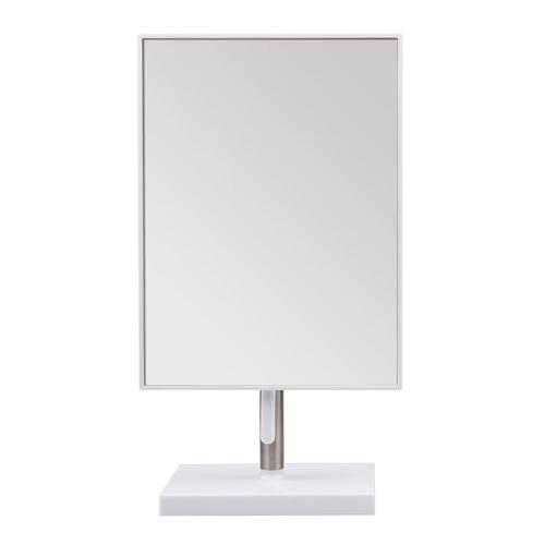 Espelho Titania Com Pé 1598 13x17cm