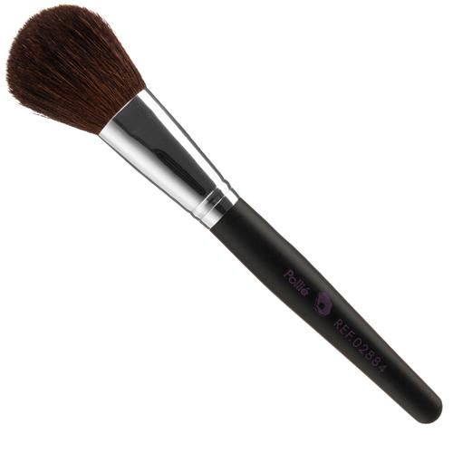 Pincel Maquilhagem Matizador 02884