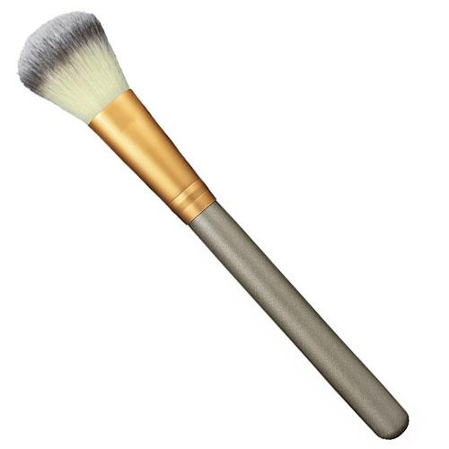 Pincel Maquilhagem Blush Makeup Essentials