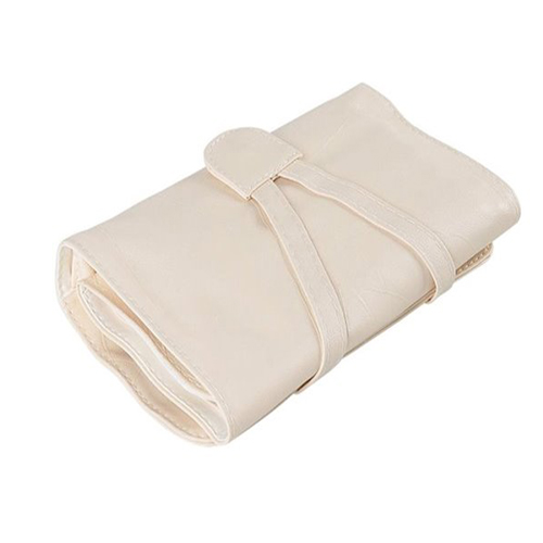 bolsa dos 24 pinceis de maquilhagembolsa dos 24 pinceis de maquilhagem