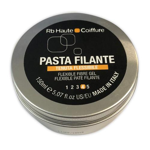 Renee Blanche Pasta Filante 150ml