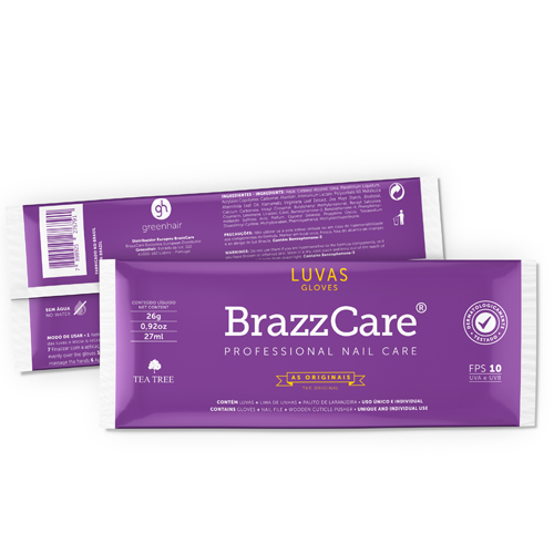 BrazzCare-Kit-de-Luvaas-Pedicure