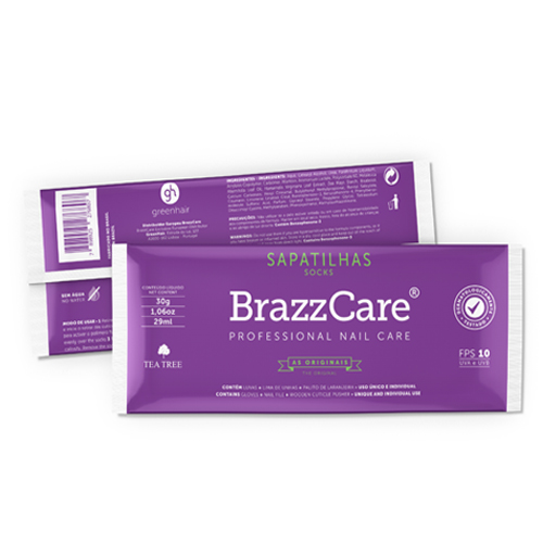 BrazzCare-Kit-de-Sapatilhaas-Pedicure