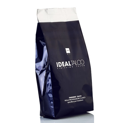 Pó Talco Labor Pro Ideal Finissimo 400g