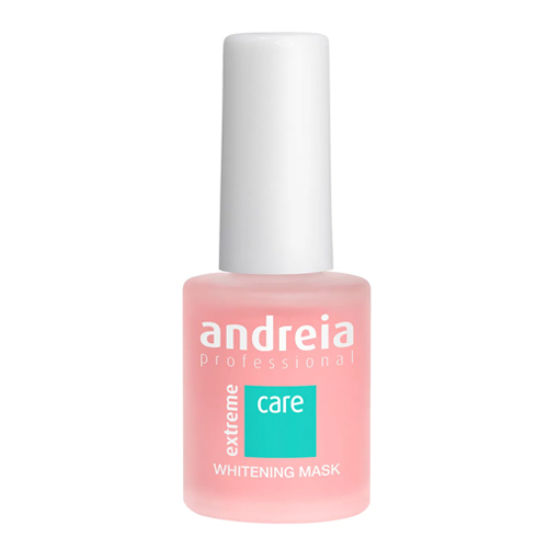 Andreia Extreme Care Whitening Mask 10.5ml