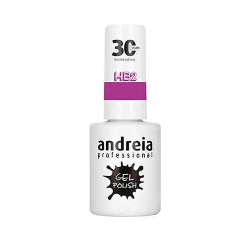 AndreiaHB2