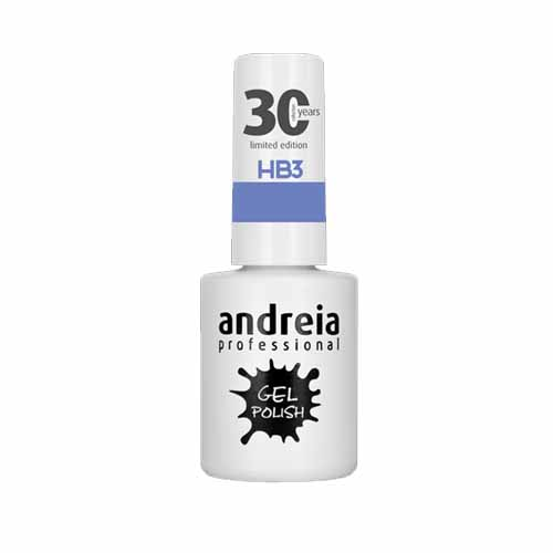 AndreiaHB3
