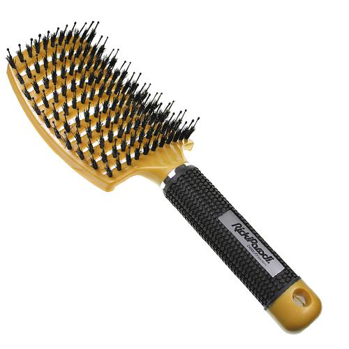Escova Concava Ventbrush Grande-Royal Secret