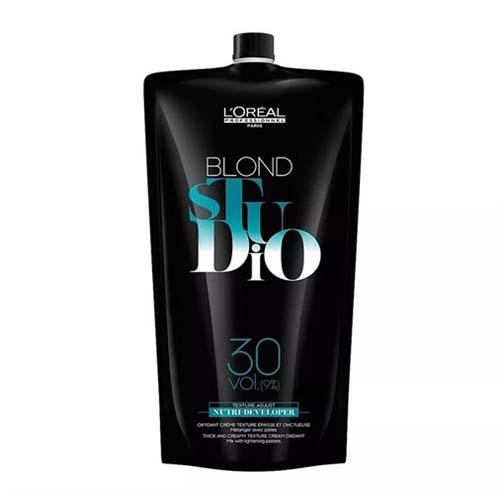 Loreal-Blond-Studio-30v