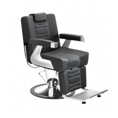 Cadeira Para Barbeiro Tosca