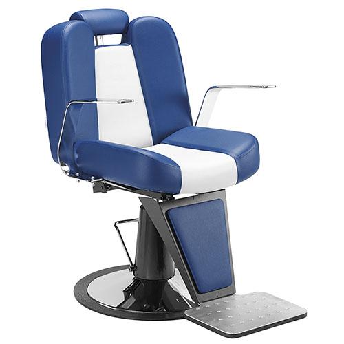 Cadeira De Barbeiro Profissional Huelva