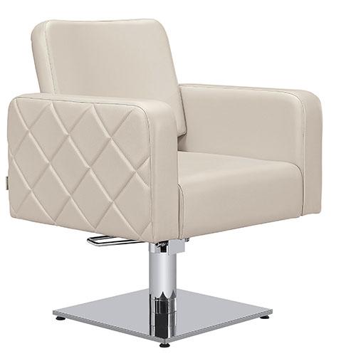 Cadeira Hidráulica Cabeleireiro Superb