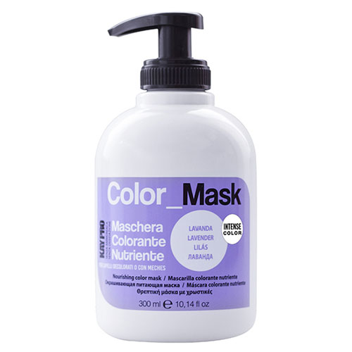 KayPro Color Mask - Máscara Lavanda 300ml