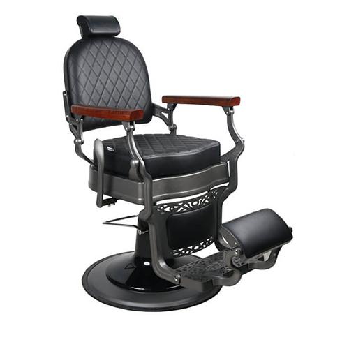 Cadeira Barbeiro Springfield