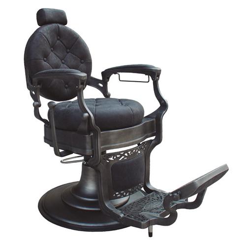 Cadeira Barbeiro Stafford