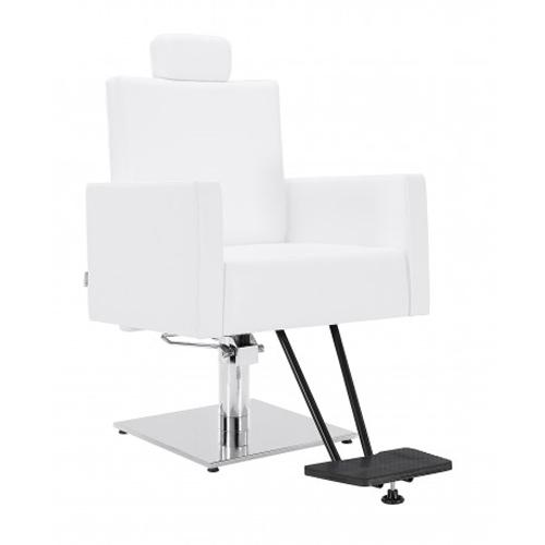 Cadeira Maquilhagem Inclinável Kubiko