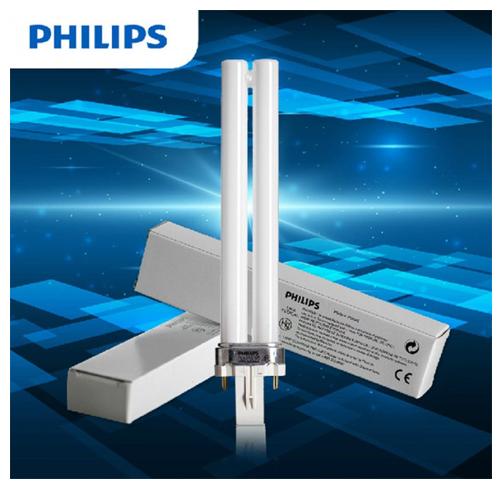 Lâmpada Para Esterilizador Sensor Philips 9W