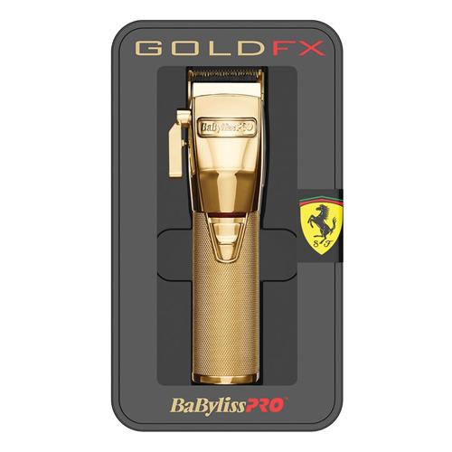Babyliss-Pro-FX8700GE-GOLDFX-Máquina-Corte.jpg