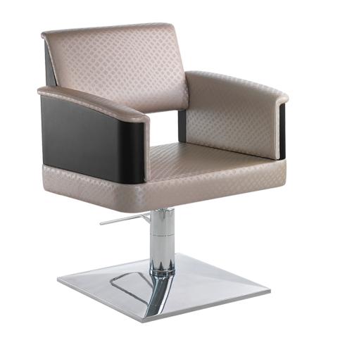 Cadeira Cabeleireiro Atala Hidraulica