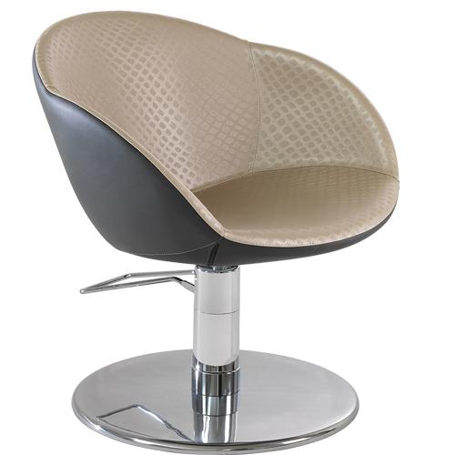 Cadeira Cabeleireiro Bluma AGV
